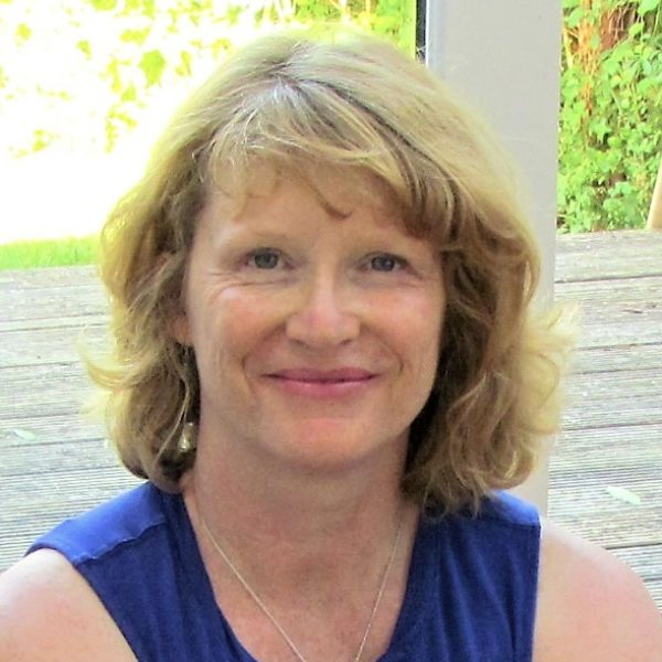 Linda Cholton