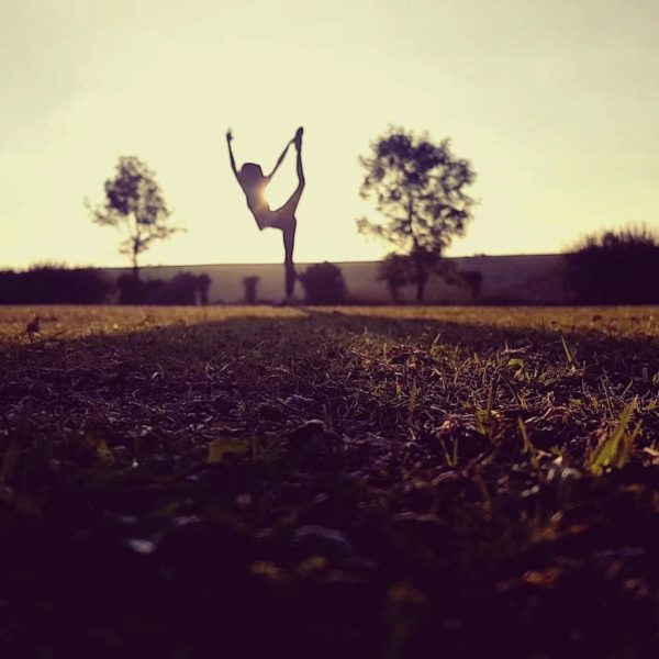 Yoga as a way of life – Part 1