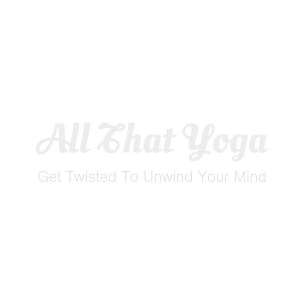 Yoga To Boost Immunity